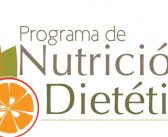 Estudiantes de Nutrición y Dietética podrán adquirir licencia profesional con reválida nacional