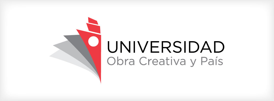 universidad obra creativa y país