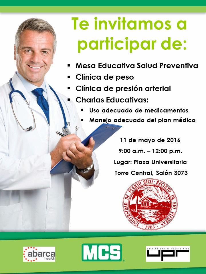 Educa Tour-Promo UPR RP