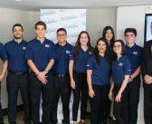 UPRRP cuenta con centro de consejería financiera para estudiantes