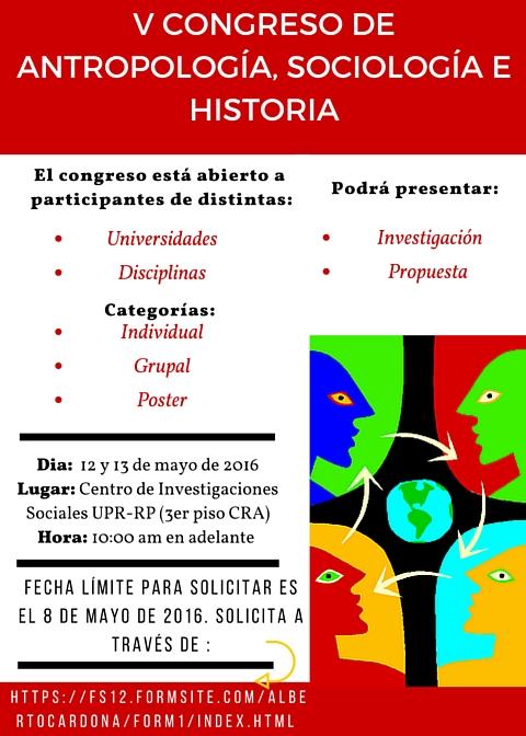 Promo congreso 2 (5)