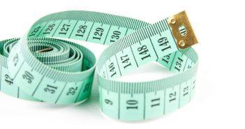 UPRRP anuncia propuesta de política pública para la Prevención de la Obesidad