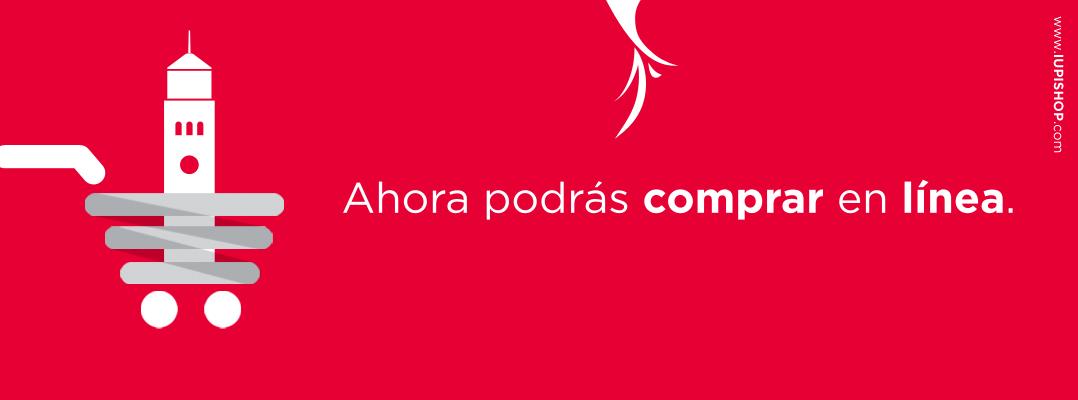 UPRRP anuncia dos nuevos servicios en línea