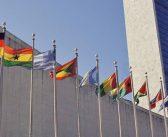 Excelente participación de estudiantes en competencia de Modelo de la ONU