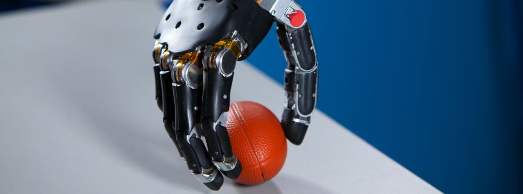 La UPRRP será la sede del taller de Robótica CompuCampus