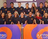 Equipo de Oratoria de la UHS gana primer lugar en competencia nacional