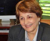 Designan Rectora Interina de la UPR en Río Piedras