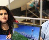 Realizarán Feria de Organizaciones Estudiantiles