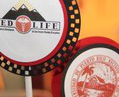 Organización MEDLIFE UPRRP recibe importantes premiaciones