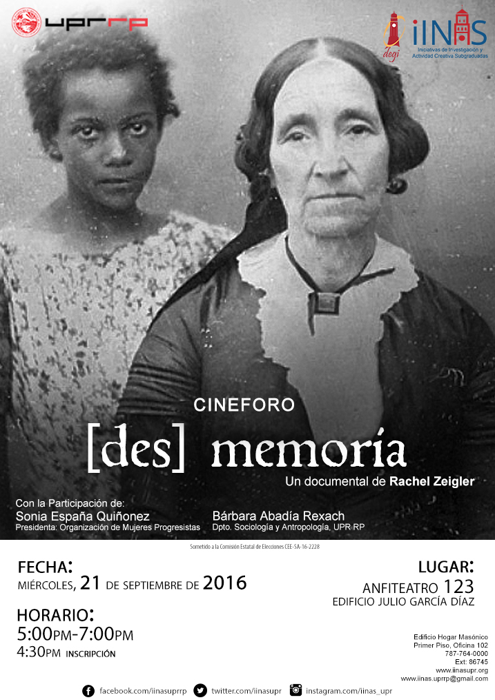 promocion-documental-des-memoria