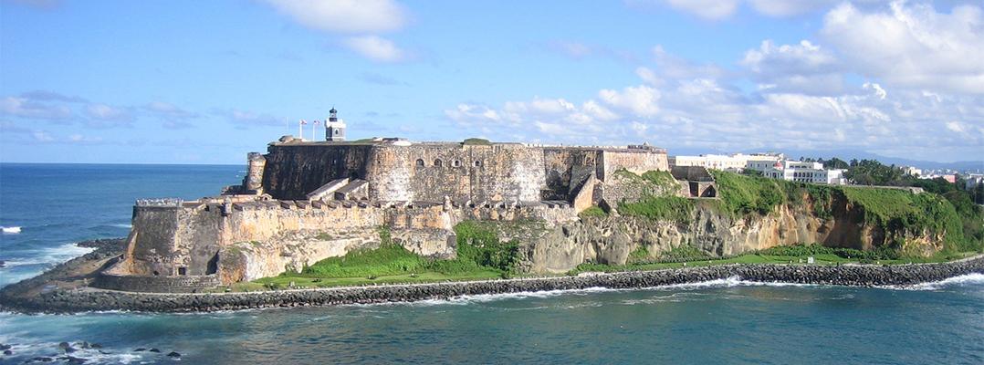 Puerto Rico será la sede para el intercambio entre universidades del Caribe, Centroamérica y México