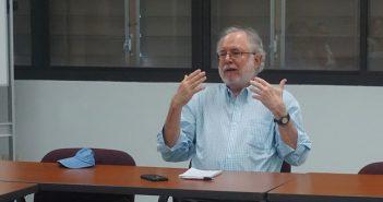 El documental fílmico y la investigación en las ciencias sociales