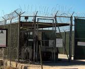 Expertos analizan futuro de Guantánamo