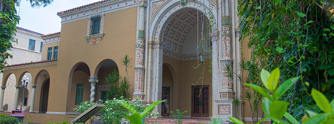 UPR Río Piedras confiere importantes distinciones a cuatro distinguidos académicos