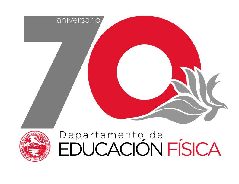70 aniversario