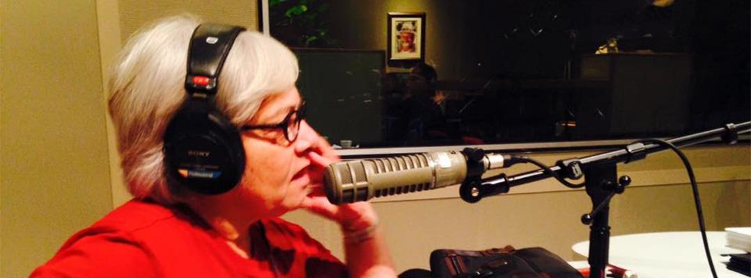 Estrena Los5sentidos por Radio Universidad de Puerto Rico