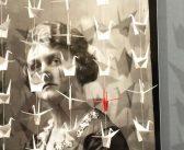 Se unen el arte, la educación y los derechos para reflexionar  sobre de la pena de muerte