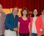 Haciendo Punto en Otro Son regresa con aires navideños al Teatro de la UPR
