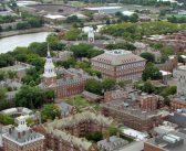 Estudiantes de Harvard y de la UPR en Río Piedras estudiarán la situación actual de Puerto Rico