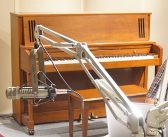 Radio Universidad se une a conmemoración a Hostos
