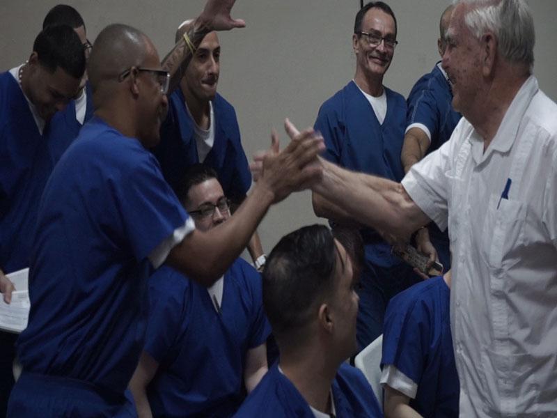 Dr. Fernando Picó