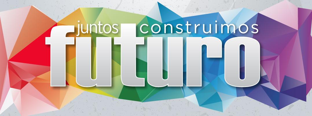 juntos construimos futuro