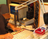 Inicia campaña protege a Radio Universidad de Puerto Rico