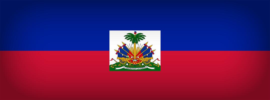 Reconocido sociólogo haitiano establecerá diálogos desde el Caribe