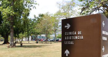 Convocan a Tercer Congreso Derecho Administrativo en UPR