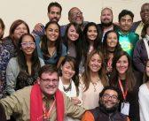 Delegación de Profesores y Estudiantes de la UPR en el XVI Encuentro de Geógrafos de América Latina,  en la Ciudad de la Paz, Bolivia se destacan y obtienen los máximos galardones del evento