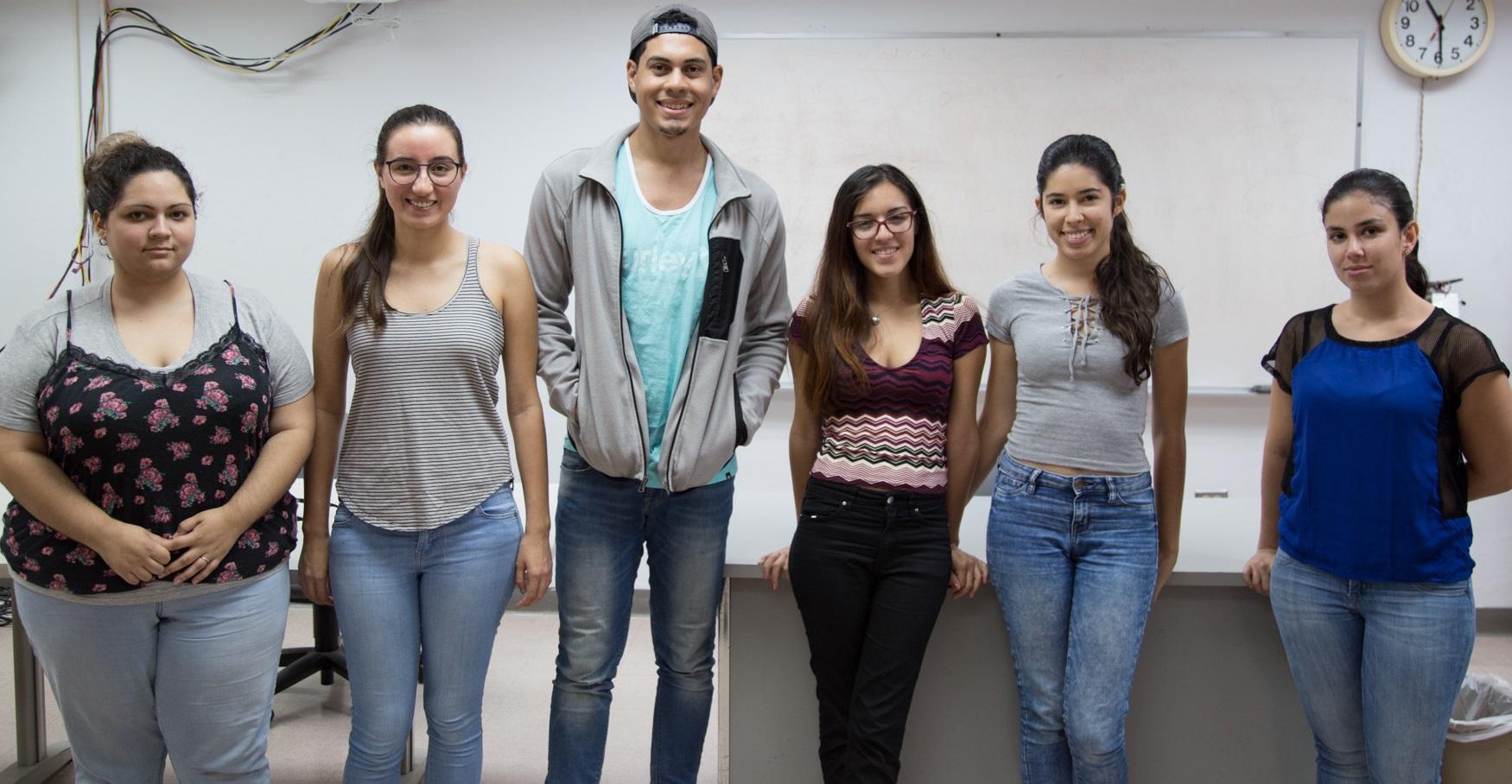 foto estudiantes