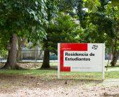 Asignan vivienda alterna a estudiantes de residencia universitaria