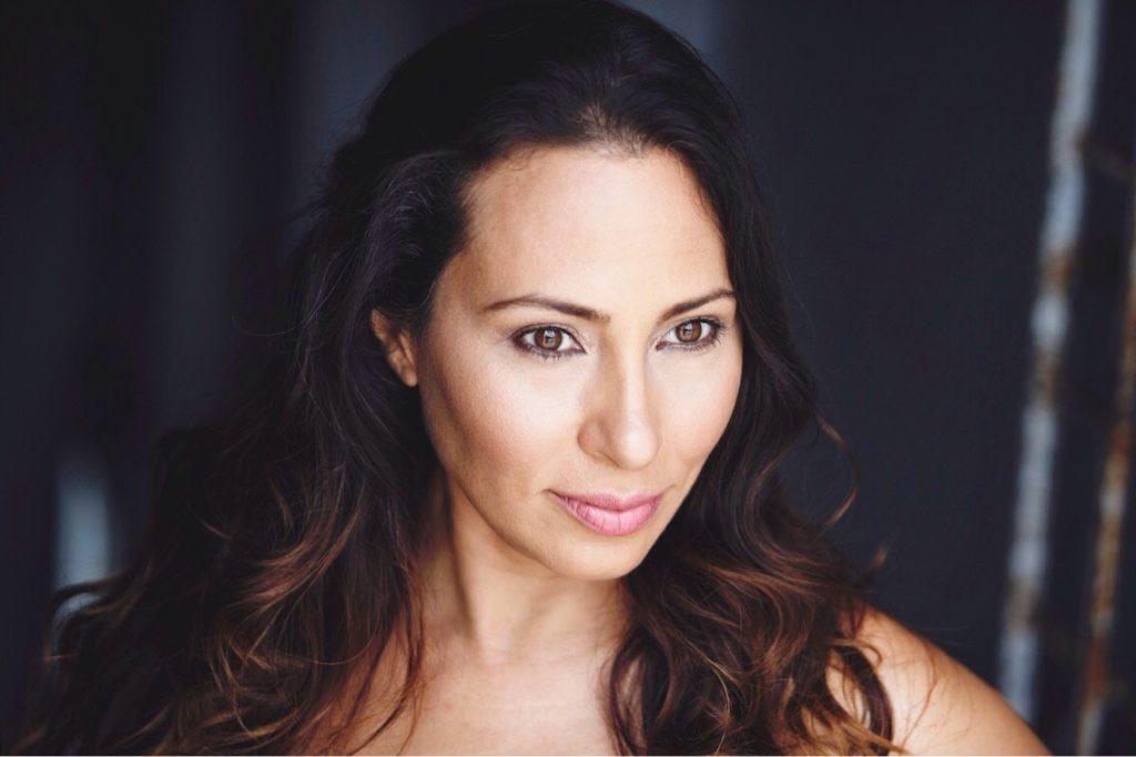 Kishsa Tikina Burgos