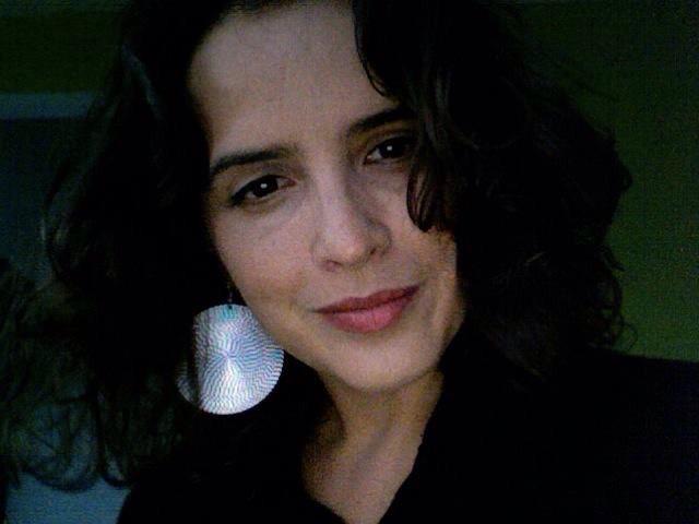 Sylvia Bofill Calero