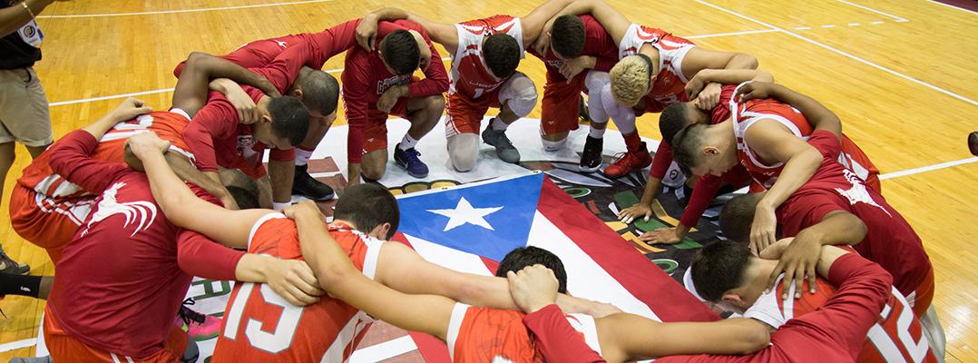 Se activan los equipos de baloncesto de los Gallitos y las Jerezanas rumbo a la LAI