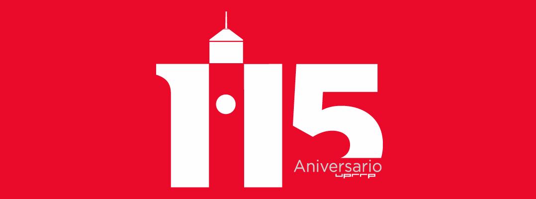 logo 115 aniversario