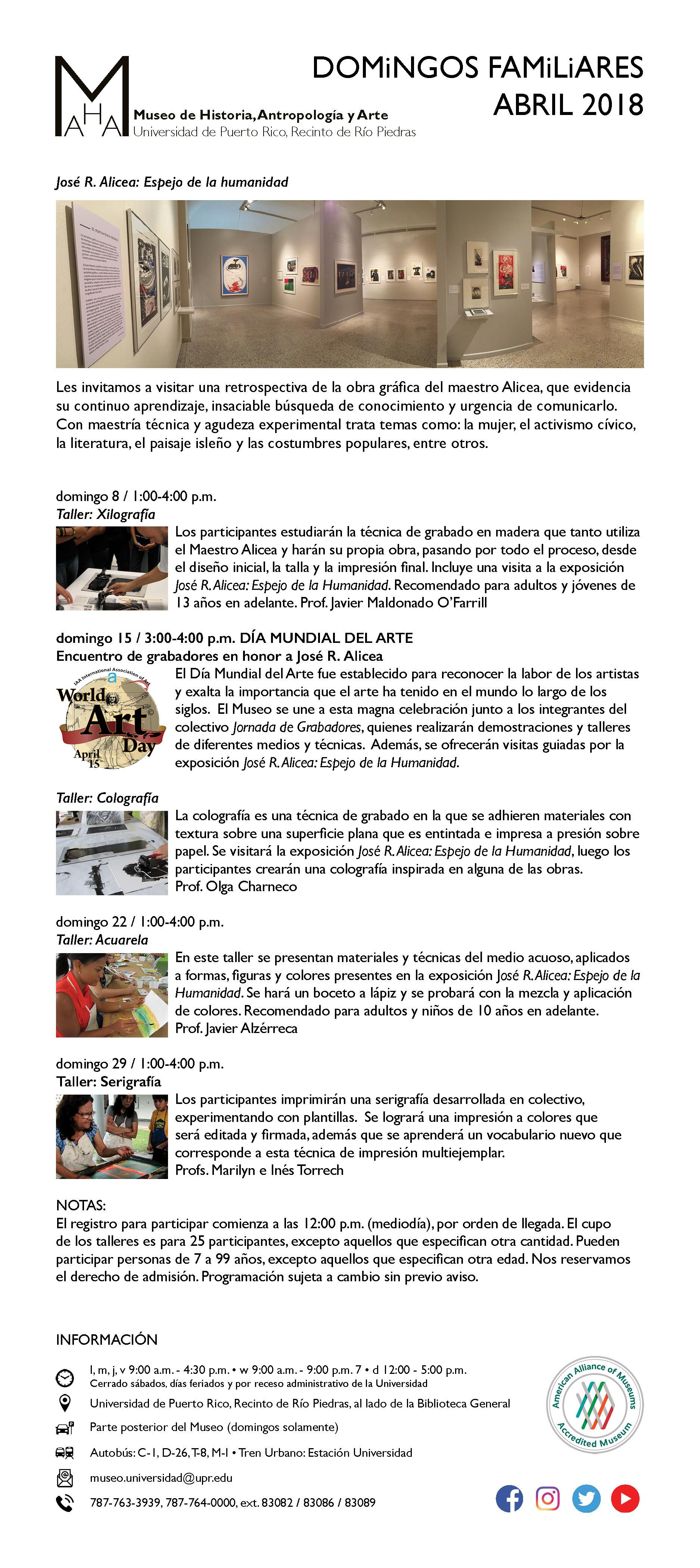 Encantador Plantilla De Currículum De Carretilla Elevadora Gratis ...