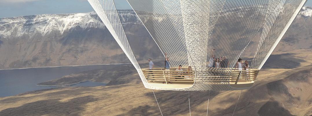 estudiantes de arquitectura ganan competencia en turquía