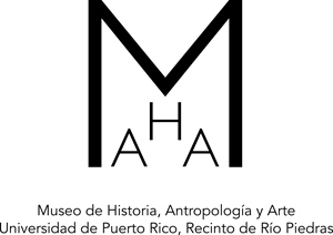 logo museo upr
