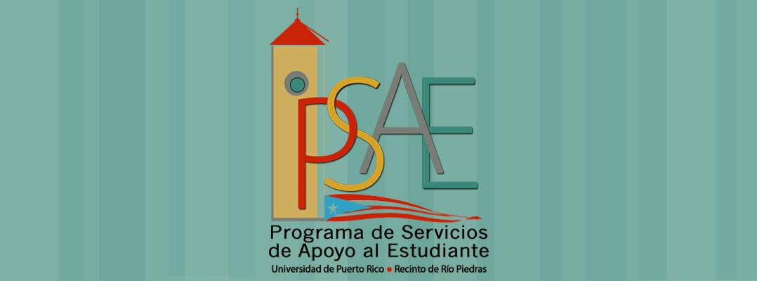 Programa de Servicios de Apoyo al Estudiante realiza visita al casco urbano de Río Piedras