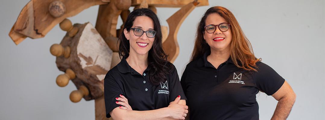 Museo UPR recibe subvención para crear programa dirigido a adultos mayores