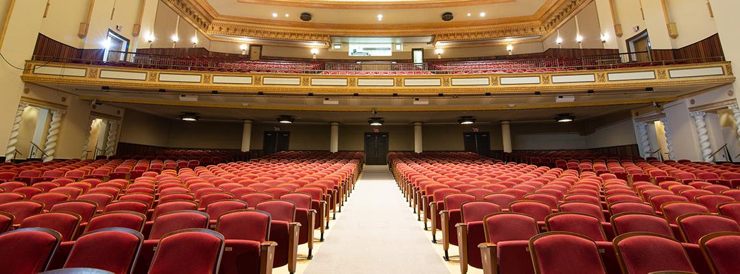 Facultad de Humanidades celebra el Día Mundial del Teatro