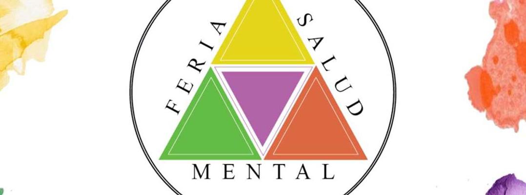 UPR-Río Piedras realiza Feria de Salud Mental