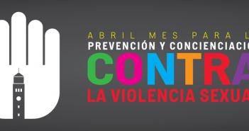 abril mes prevención violencia sexual