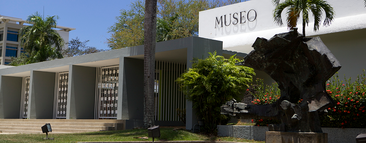 Museo de la UPR