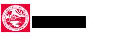 logo uprrp