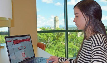 UPR estrena maestría en Ciencias de la Información completamente en línea