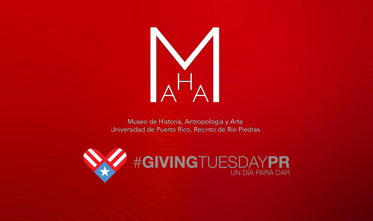 Arte-museo+Giving-Tuesday