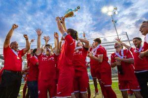 gallitos-futbol-campeones