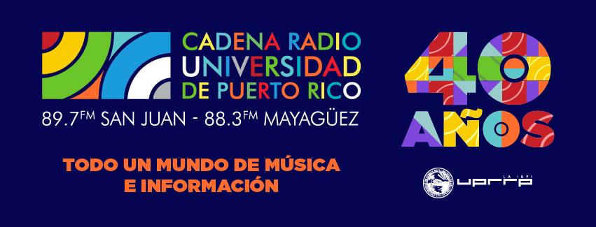 arte radio universidad